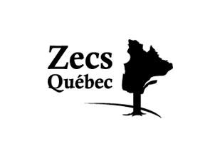 Zecs Québec