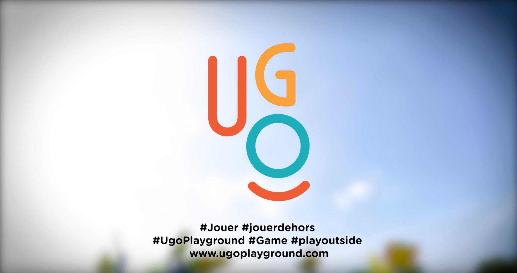 UGO réalisation capsule vidéo anorak studio